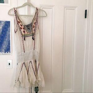 Free people one fez dress